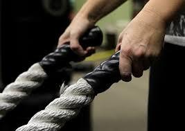battle roaps