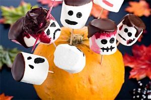halloweengodis